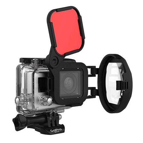 Polar Pro Filters Hero 3/3+ SwitchBlade