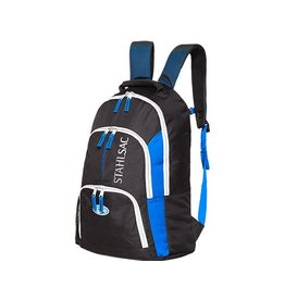 Stahlsac Bora Bora Backpack