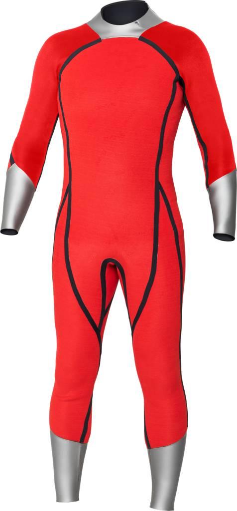 Bare 5mm Men's Reactive Full Wetsuit