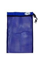 Stahlsac Stahlsac XS Mesh Bag