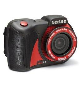 Sealife Micro 2.0 64gb WiFi