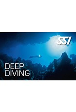 72 Aquatics Deep Diving Class