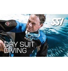 72 Aquatics Dry Suit Class