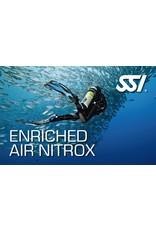 72 Aquatics EAN Nitrox Class