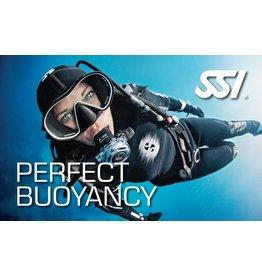 72 Aquatics Perfect Buoyancy Class