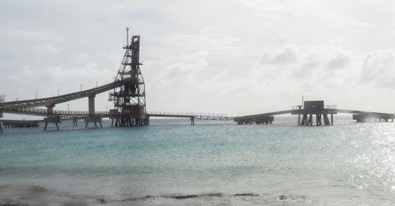72 Aquatics Bonaire - March 2018
