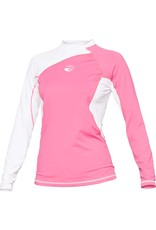 Bare Women's Long Sleeve Watershirts