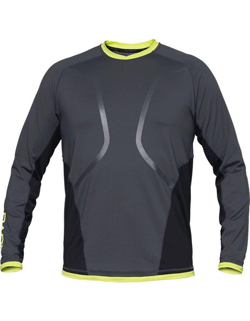 Bare Men's Long Sleeve Watershirts