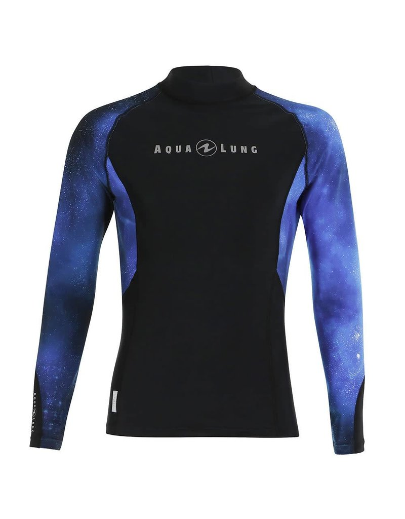 Aqualung Men's Rashguards '17