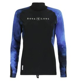Aqualung Women's Rashguards '17
