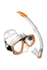 Aqualung Aqua Lung Look/Zephyr Combo