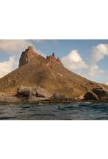 72 Aquatics Private Open Water Certification - San Carlos