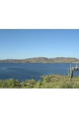 72 Aquatics Private Open Water Certification - Lake Pleasant