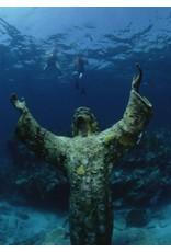72 Aquatics Private Open Water Certification - Key Largo
