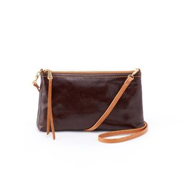 hobo Darcy Convertible Bag - Espresso
