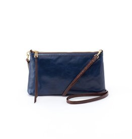 hobo Darcy Convertible Bag - Indigo