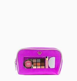 purseN Classic Makeup Case