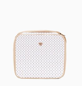 purseN Tiffany Travel Case