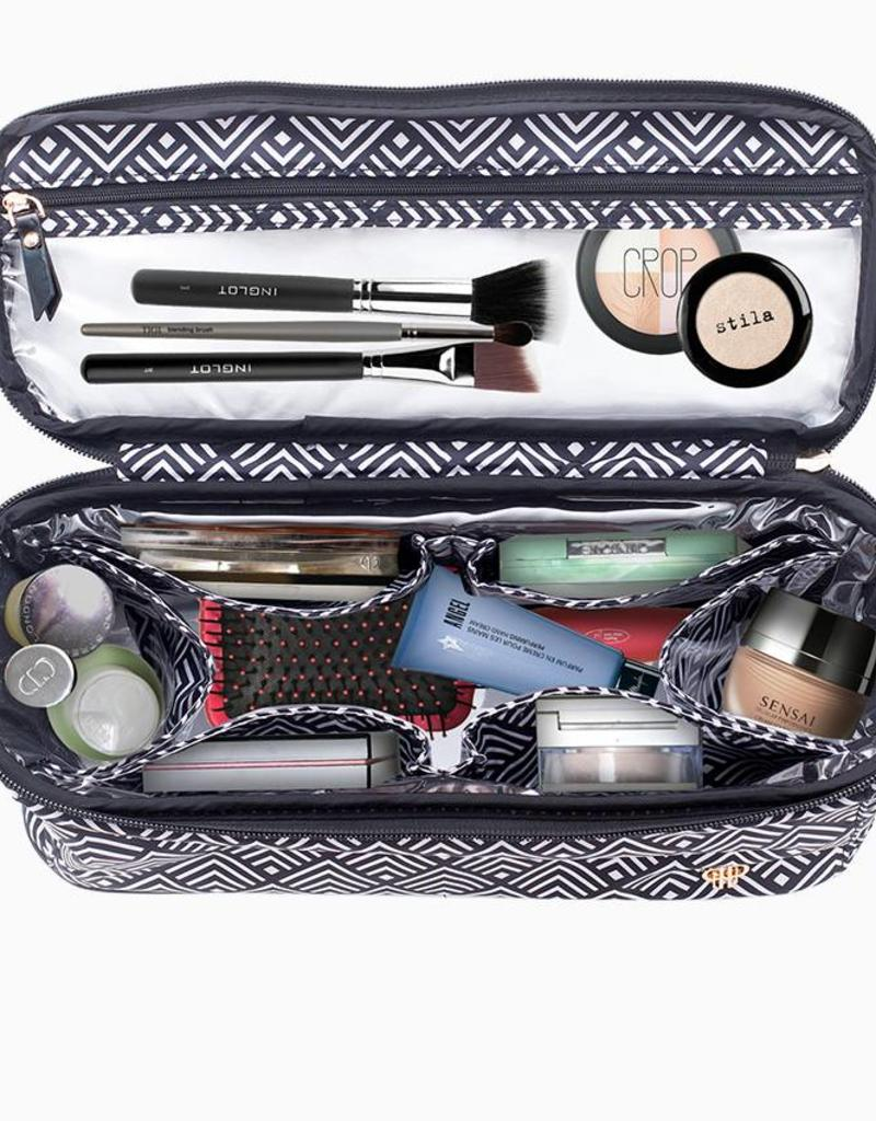 purseN Stylist Bag