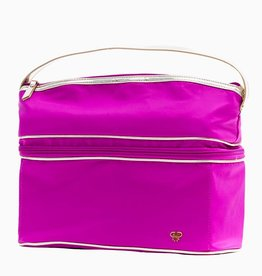 purseN Stylist Bag