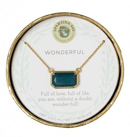 spartina Sea La Vie Water Colors - Wonderful