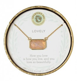 spartina Sea La Vie Water Colors - Lovely