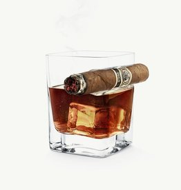 corkcicle 9oz Cigar Glass