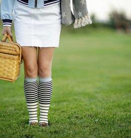 VIM&VIGR Women's Compression Socks