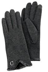 Mudpie Initial Gloves