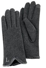mud pie Initial Gloves