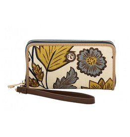 spartina Yemaya 449 Wallet