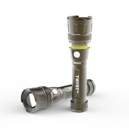 Alliance Sports Group TWYST Z Multipurpose Light