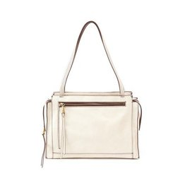 hobo Affinity Shoulder Bag - Magnolia