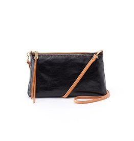 hobo Darcy Convertible Bag - Black