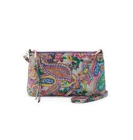 hobo Darcy Convertible Bag - Mosaic Paisley
