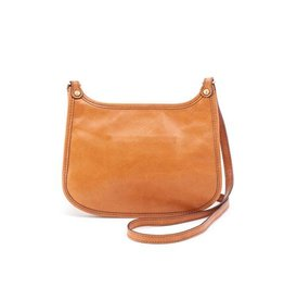 hobo Trace Crossbody - Earth