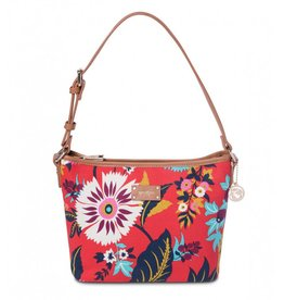 Spartina 449 Little Bermuda Piper Hobo