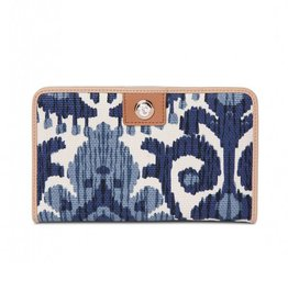 Spartina 449 Moonglade Snap Wallet