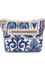 Spartina 449 Moonglade Piper Hobo