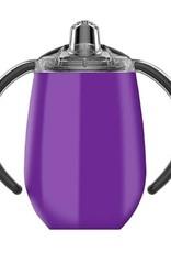 NOCO True North Insulated Sippy Cup