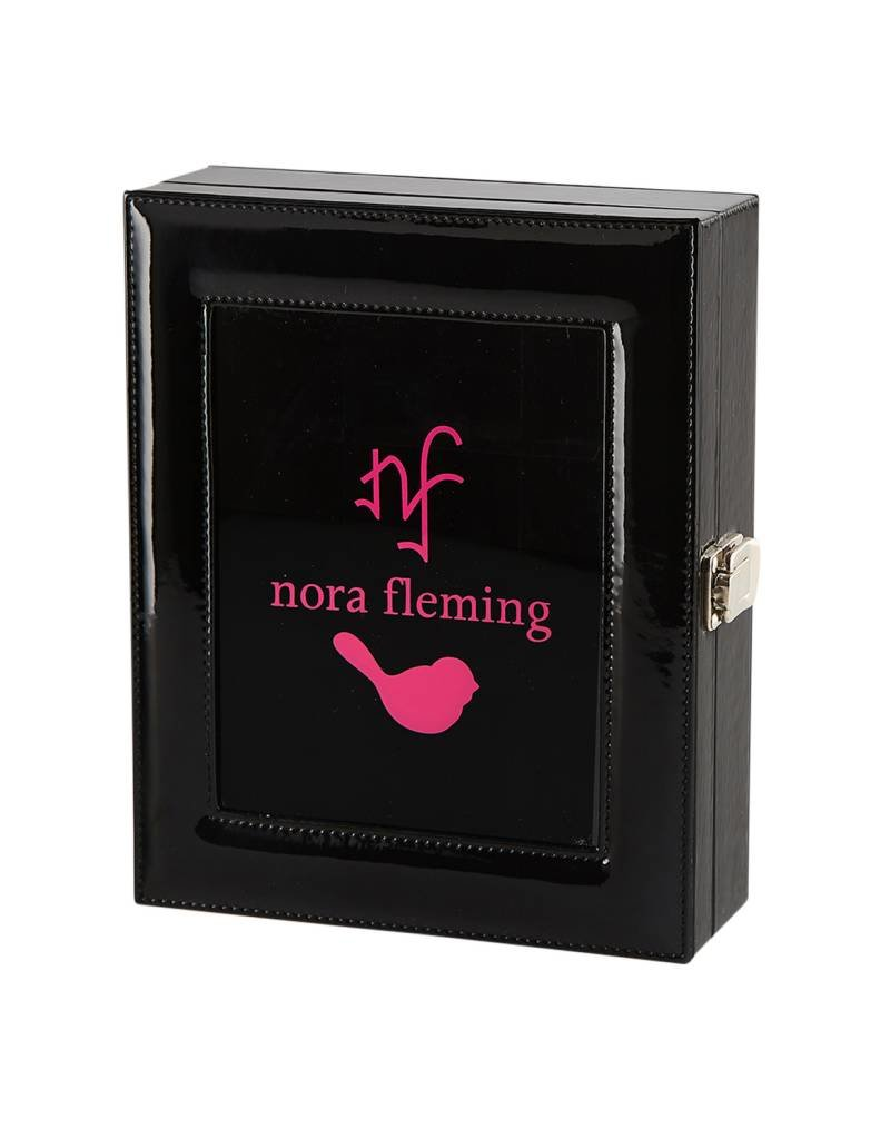 nora fleming Nora Fleming Keepsake Box