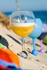Beachware Beach Glass