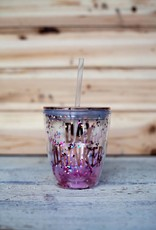 slant collection Day Drinker Wine Tumbler