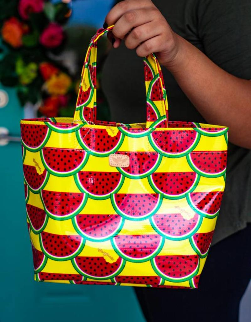 Consuela Watermelons Mini Bag
