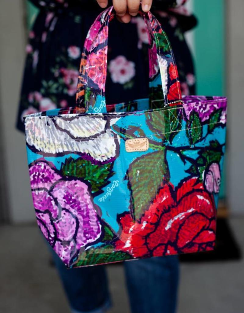 Consuela Rosie Mini Bag