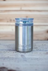 Occasionally Made 12oz Combo Cooler - Stainless Steel
