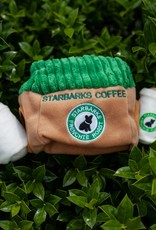 Haute Diggity Dog Starbarks Coffee House Toy
