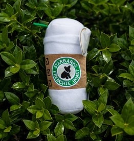 Haute Diggity Dog Starbarks Regular Coffee Cup