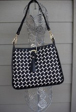Spartina 449 Rhett Pia Shoulder