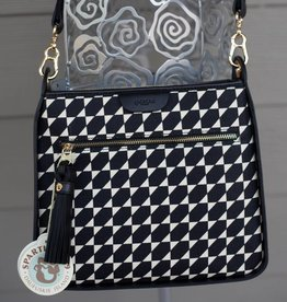 Spartina 449 Rhett Pia Crossbody